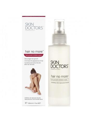 Skin Doctors Hair No More Inhibitor Spray